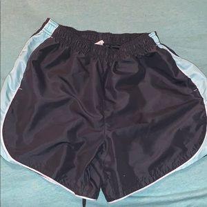 BCG Shorts Medium